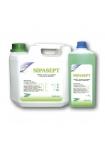 Дезинфектант за почистване и дезинфекция на повърхности